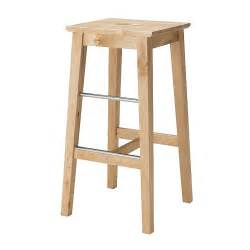 Stool Bar Ikea Bosse Bar Stool Ikea