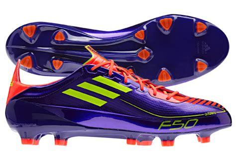imagenes png adidas imagenes adidas f50 adizero