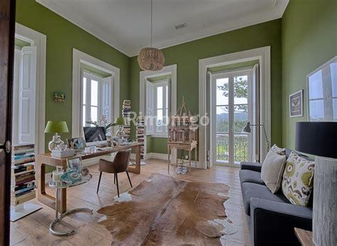 appartamenti porto portogallo 12 appartamenti e in vendita a lisbona portogallo
