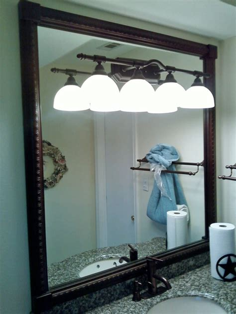 oil rubbed bronze mirror for bathroom twin oil rubbed bronze mirrors bathroom doherty house