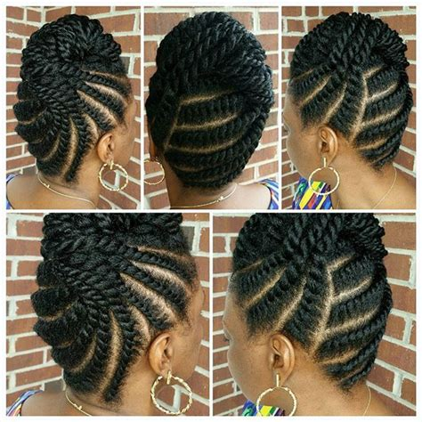 cornrows style in nyc 25 best ideas about flat twist on pinterest natural