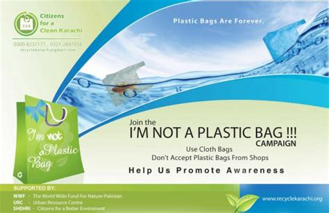 Win A Im Not A Plastic Bag 2 by Zobyali Bring Your Vision Alive Deviantart