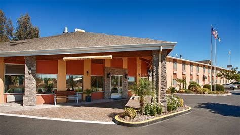 best western coupon best western plus corning inn coupons near me in corning