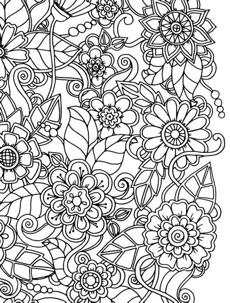 crazy patterns coloring pages crazy pattern coloring pages crazy pattern coloring pages