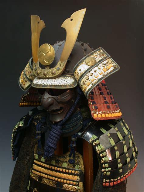 japanese archery japanese armour japanese helmets strange japanese samurai helmet armor display