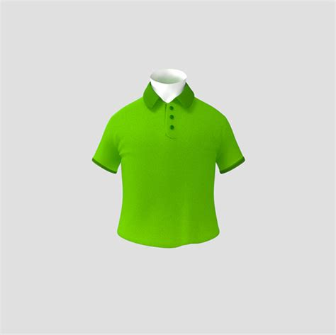 mesh templates for blender blender mesh shirt templates download 187 fixride com