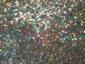 is glitter a color repeat wallpaper