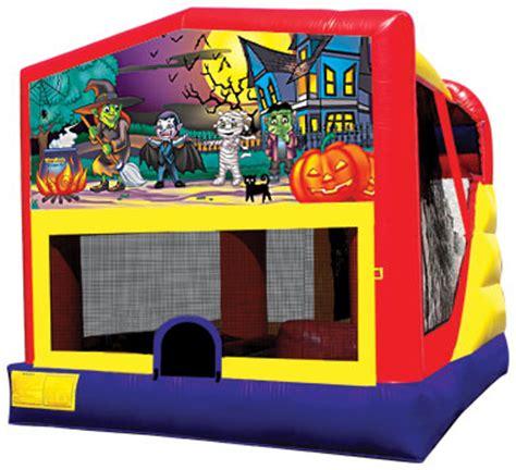 bounce house rentals detroit mi michigan inflatable moonwalk rental moonwalk rental party invitations ideas