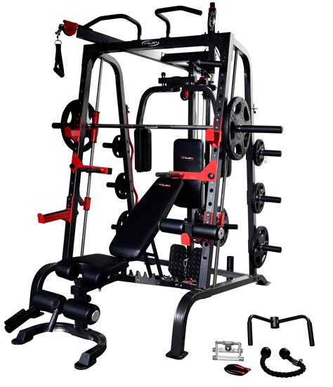 smith machine vs bench 100 smith machine vs bench health and fitness den