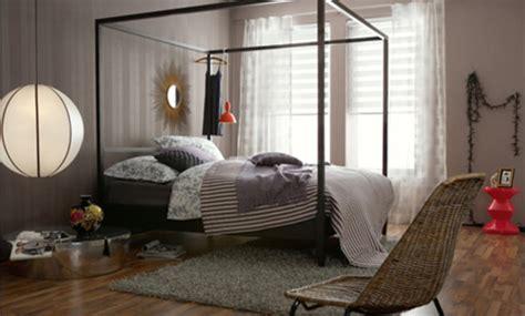 schlafzimmer selbst gestalten schlafzimmer gestalten selbst de