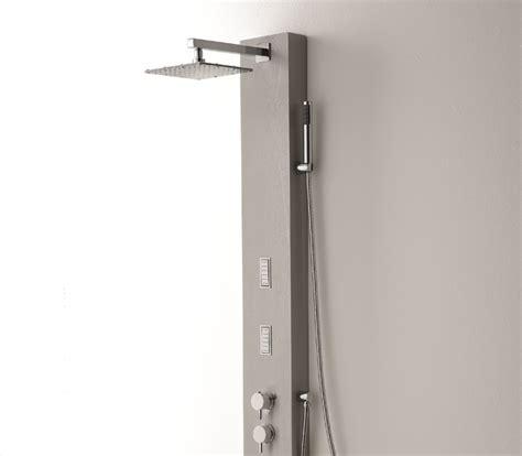 colonne doccia idromassaggio colonna doccia idromassaggio h