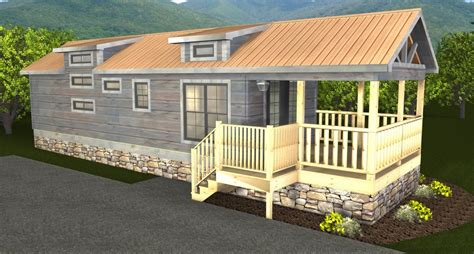 prices 50000 to 69999 mountain recreation log cabins