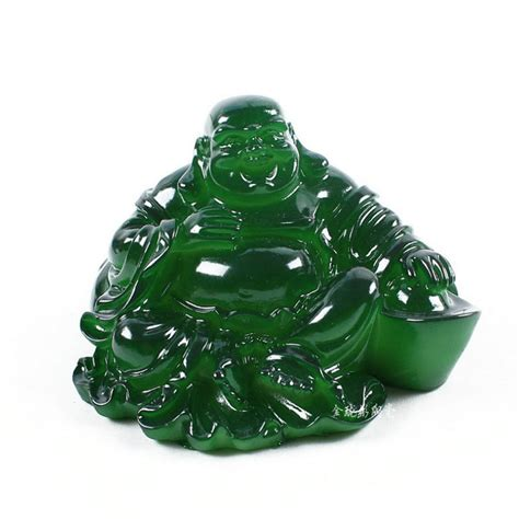 wholesale jade buy wholesale jade buddha from china jade buddha