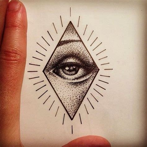 tattoo eye dots 225 best projets tatoo images on pinterest