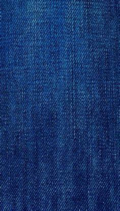 wallpaper iphone 5 jeans blue quenalbertini blue silk fabric texture iphone 6