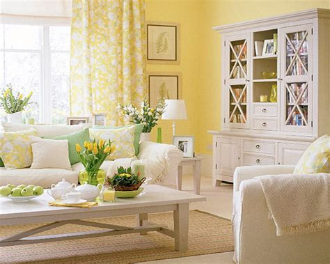 18 colorful spring bouquets home decoration ideas 2015 welcome spring try these tips to make your spring smell