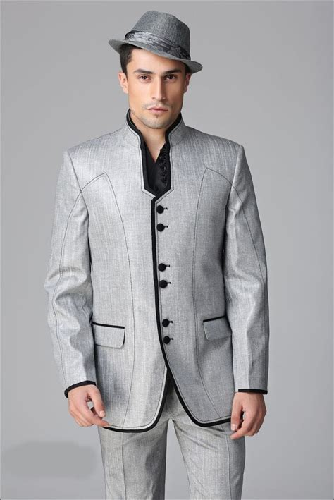 design jacket modern designer three piece suit coat pant places to visit