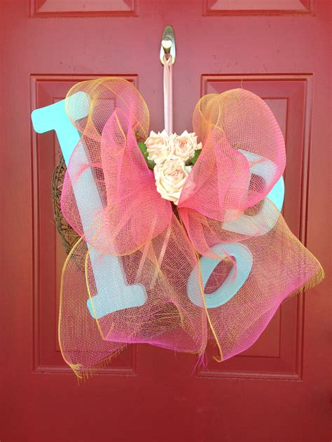 bridal shower decor diy easy diy bridal shower ideas from welcome to the adored home