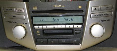 Otomobil For Toyota Vios 2004 Stop L Su Ty 11 A333 01 6b Kanan kit mains libres bluetooth t 233 l 233 phone audio toyota yaris 2006 2011 ebay