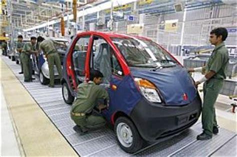 karnataka     biggest auto hub   south rediffcom business