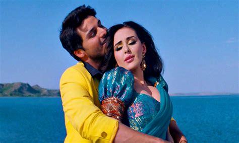 film full movie ishq movie review ishq khuda blogs dawn com