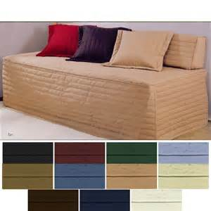 Fitted Daybed Covers Fitted Daybed Covers Cotton Duck Fabric Daybed And Cover Sets Home Decor Ideas