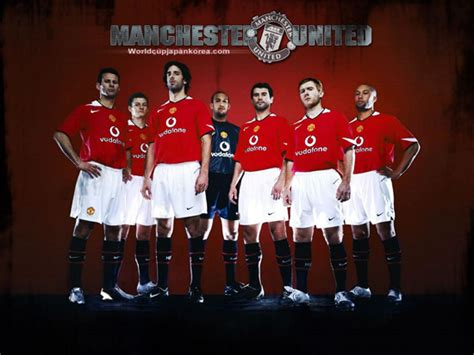 themes liverpool for windows 7 windows 7 manchester united theme