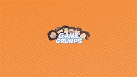 Wallpaper Game Grumps | game grumps wallpaper by wallpapergallery on deviantart