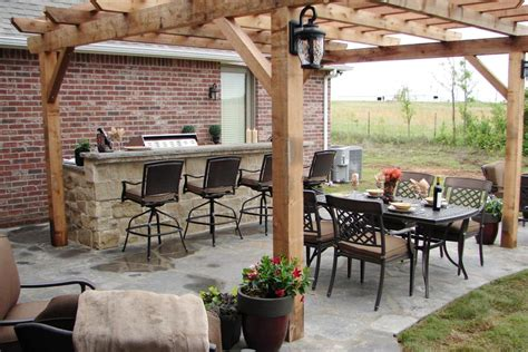 20 outdoor kitchens and grilling stations hgtv 20 outdoor kitchens and grilling stations hgtv