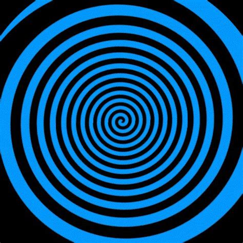Hypnotic Also Search For Hypnosis Spiral 0099ff My Stuff