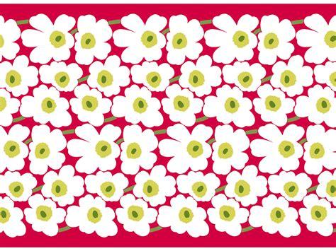 marimekko upholstery upholstery fabric 8 popular marimekko unikko fabric