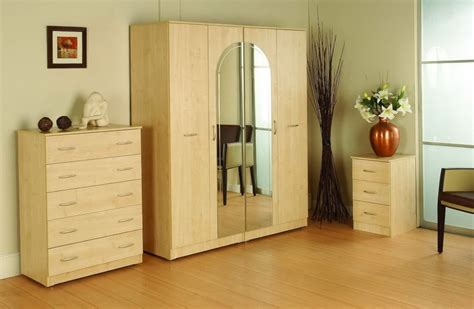Large Wardrobe Armoire by 90 Large Armoire Wardrobe Furniture Modern And Chic