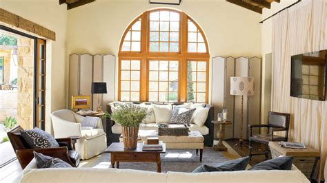 lake house living room decorating ideas cornelius today play up the views lake house decorating ideas southern