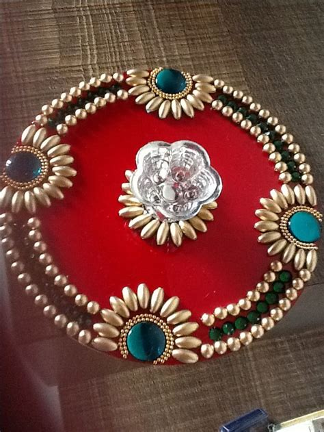 Kundan Diya Decoration by 1000 Images About Diwali On It Is Beautiful