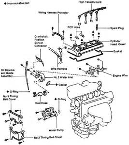toyota 2009 pcv valve location get free image about wiring diagram