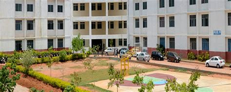 St Xavier S College Bangalore Mba by Sai Vidya Institute Of Technology Mba Colleges Bangalore
