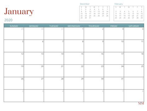 calendar printable   months month yearly calendar