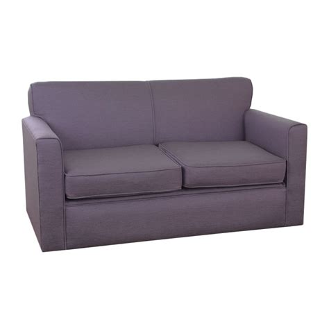Sweet Dreams Kendal Sofa Bed Dreams Sofa Beds
