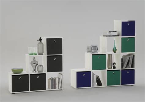 raumteiler bücherregal mega 1 raumteiler bestseller shop f 252 r m 246 bel und