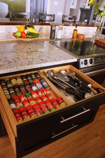 how to lay out a kitchen how to plan your kitchen storage for maximum efficiency