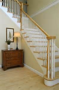 designer s top 10 picks for foyer paint color
