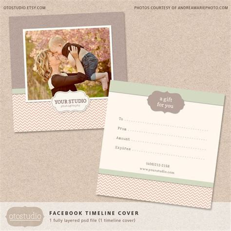 37 best images about gift certificate ideas on