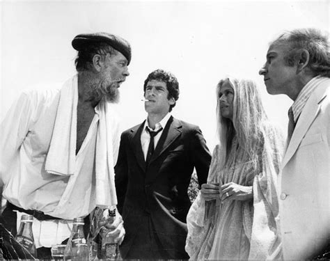 best robert altman 24 best robert altman images on robert altman