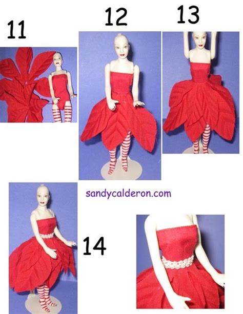 design clothes without sewing tutorial to make 1 6 no sew clothes pinterest more