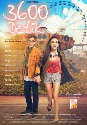 film indonesia 3600 detik download download 3600 detik film youtube full movie review resep