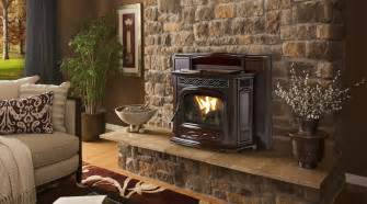 Ambler Fire And Patio Inserts Ambler Fireplace Amp Patio