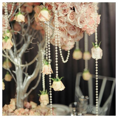 Vintage wedding ideas on Pinterest   White Wedding