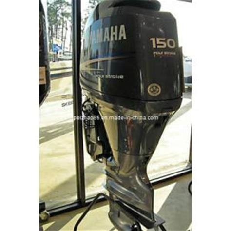 yamaha outboard motors in ghana european union 2006 emission standards decal evinrude