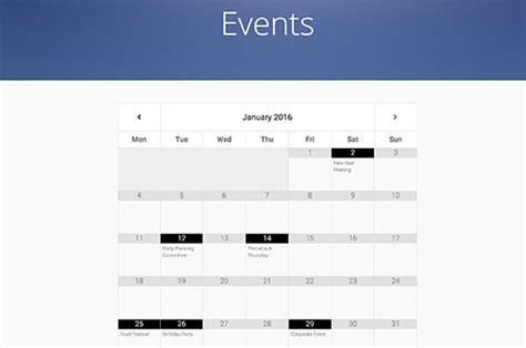 add google calendar wordpress