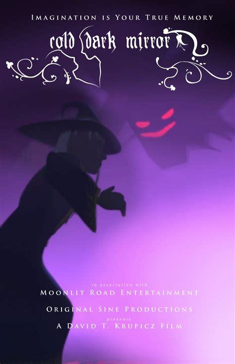 moonlit road entertainment latest news april